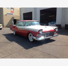 1957 Ford Fairlane for sale 101085430