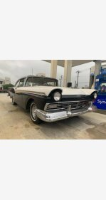 1957 Ford Fairlane for sale 101089728
