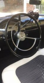 1957 Ford Fairlane for sale 101151005