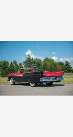 1957 Ford Fairlane for sale 101180164
