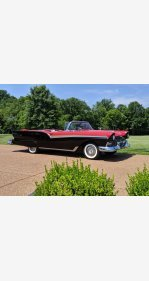 1957 Ford Fairlane for sale 101198309