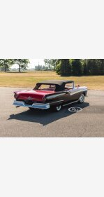 1957 Ford Fairlane for sale 101358433