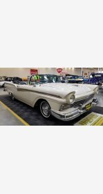 1957 Ford Fairlane for sale 101380044