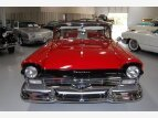 1957 Ford Fairlane for sale 101380223