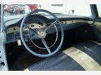 1957 Ford Fairlane for sale 101404710