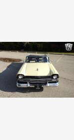 1957 Ford Fairlane for sale 101411030