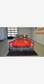 1957 Ford Fairlane for sale 101427634