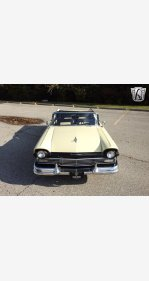 1957 Ford Fairlane for sale 101447714
