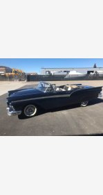 1957 Ford Fairlane for sale 101472103