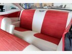 1957 Ford Fairlane for sale 101482962