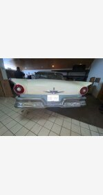 1957 Ford Fairlane for sale 101484579