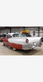 1957 Ford Fairlane for sale 101485165