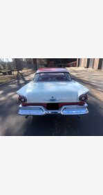 1957 Ford Fairlane for sale 101485285