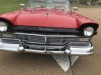 1957 Ford Fairlane for sale 101492087