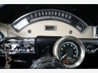 1957 Ford Fairlane for sale 101542269