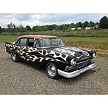 1957 Ford Fairlane for sale 101573622