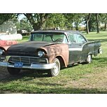 1957 Ford Fairlane for sale 101588124