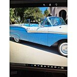 1957 Ford Fairlane for sale 101588173