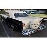 1957 Ford Fairlane for sale 101603822
