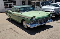 1957 Ford Fairlane for sale 101150266