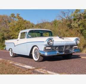 1957 Ford Ranchero for sale 101190410