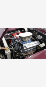 1957 Ford Ranchero for sale 101254316