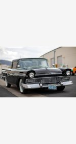 1957 Ford Ranchero for sale 101385305