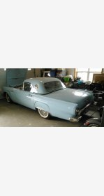 1957 Ford Thunderbird for sale 101068294
