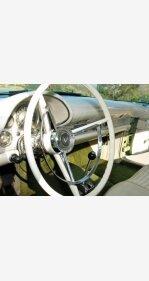 1957 Ford Thunderbird for sale 101124320