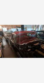1957 Ford Thunderbird for sale 101171614
