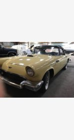 1957 Ford Thunderbird for sale 101236798