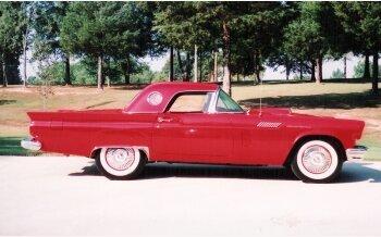 1957 Ford Thunderbird Sport for sale 101283104