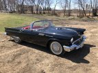 1957 Ford Thunderbird Sport for sale 101318618