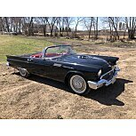 1957 Ford Thunderbird Sport for sale 101318618