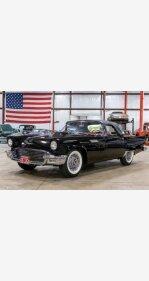 1957 Ford Thunderbird for sale 101329621