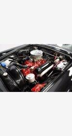 1957 Ford Thunderbird for sale 101341746