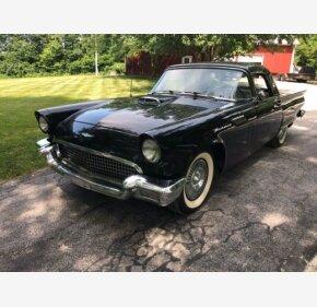1957 Ford Thunderbird for sale 101365702