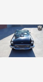 1957 Ford Thunderbird for sale 101377304