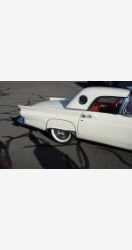 1957 Ford Thunderbird for sale 101391207