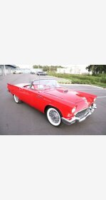 1957 Ford Thunderbird for sale 101395525