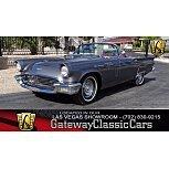 1957 Ford Thunderbird for sale 101462980