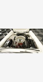 1957 Ford Thunderbird for sale 101488707