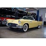 1957 Ford Thunderbird for sale 101517796
