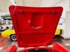 1957 Ford Thunderbird for sale 101551249