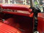 1957 Ford Thunderbird for sale 101556283