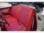 1957 Ford Thunderbird for sale 101558570