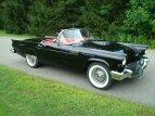 1957 Ford Thunderbird for sale 101567791