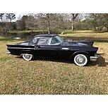 1957 Ford Thunderbird for sale 101573113