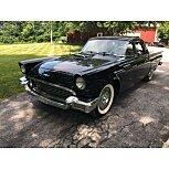 1957 Ford Thunderbird for sale 101588094