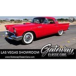 1957 Ford Thunderbird for sale 101597277